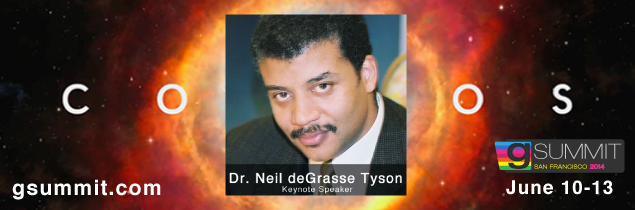 NDT Cosmos