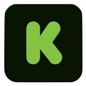 kickstarterlogo021413