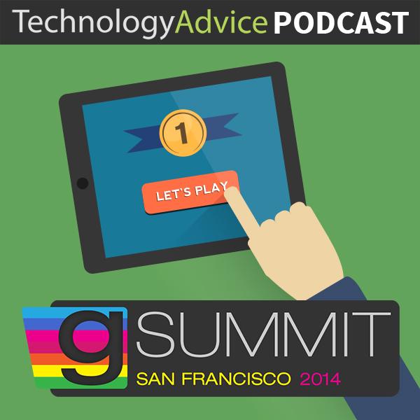 Gsummit TechnologyAdvice coverage