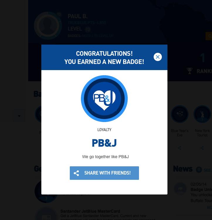 PB-J_badge-3