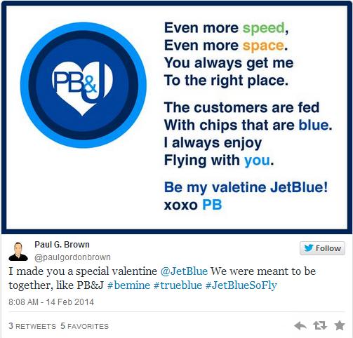PB-J_tweet