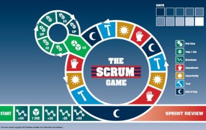 Scrum_body_img02