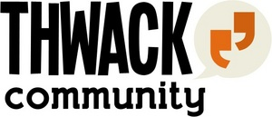 TN-152461_Thwack_Logo