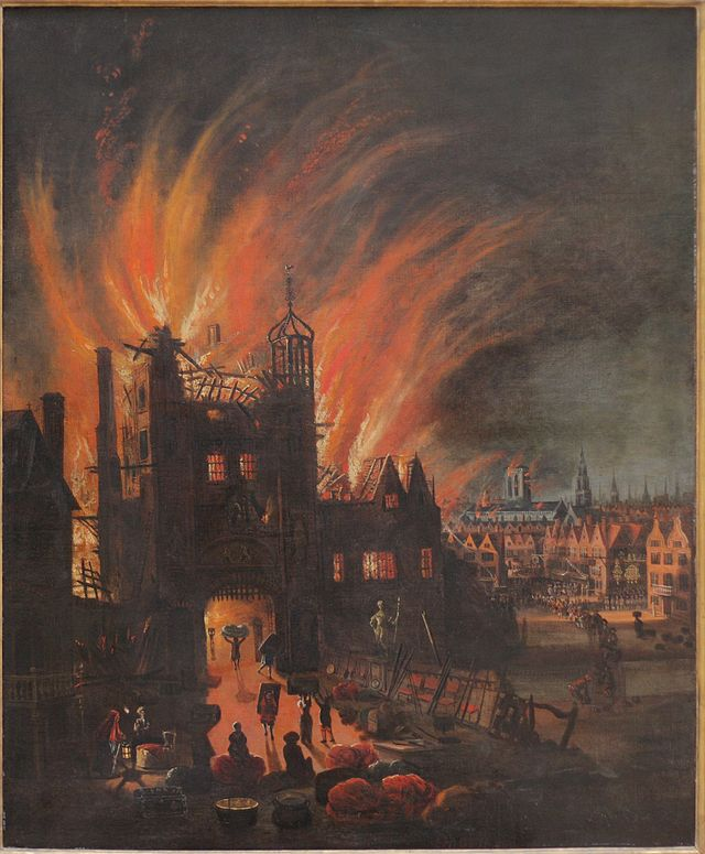640px-The_Great_Fire_of_London,_with_Ludgate_and_Old_St._Paul's