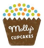 mollys-cupcakes-logo-splash
