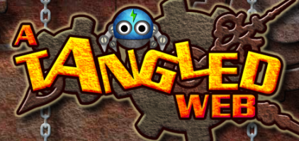 A-Tangled-Web-422x199